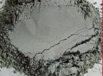 导电云母粉